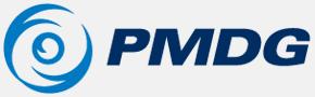 logo-pmdg.jpg